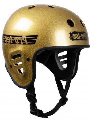 Skateboard Helmets online shop for Men – blue-tomato.com 1dff13223c7f7