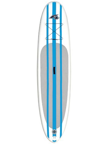 F2 Basic 10.5 SUP Board