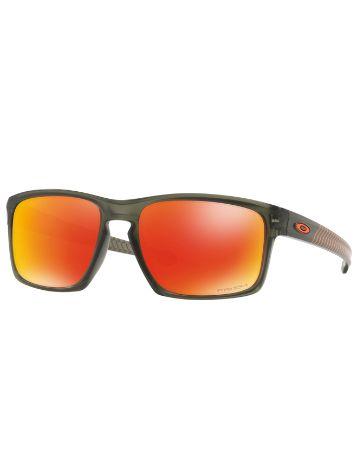 43dcf146b Oakley Sunglasses in our online shop   Blue Tomato