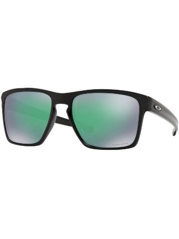 Oakley Sliver XL Polished Black Sonnenbrille