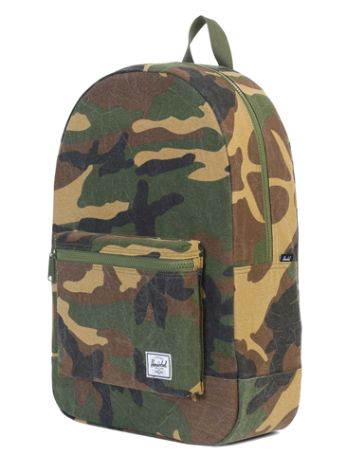 Herschel Daypack Backpack