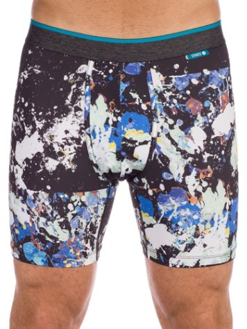 Stance Dripping WH Boxershorts