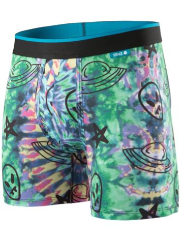 Stance Ufo Tiedye WH Calzón