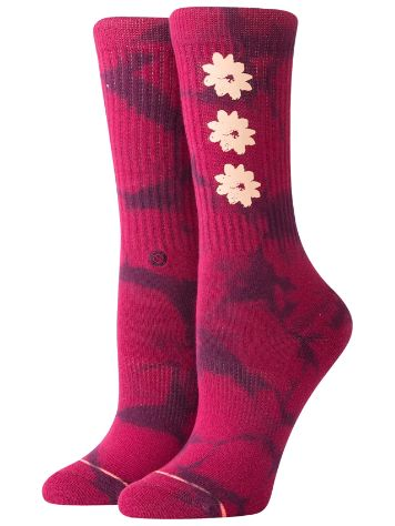 Stance Lovecraft Socks
