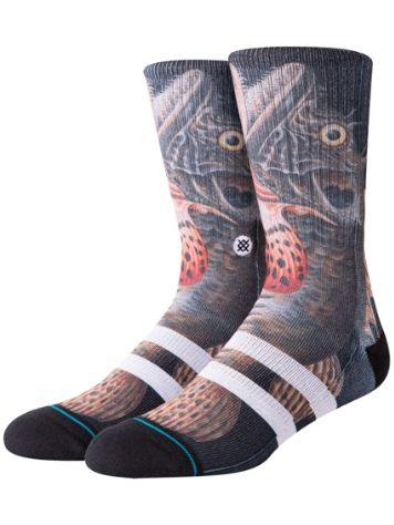 Stance Taylor Creek Socks