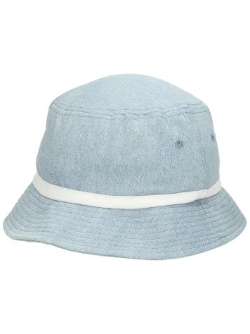 Empyre Totally Bucket Gorra