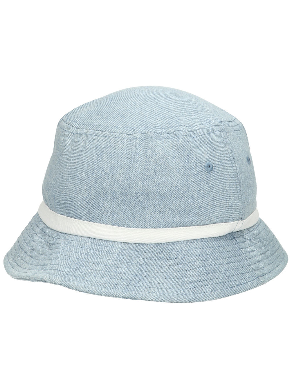 7362b8f5d18 Buy Empyre Totally Bucket Hat online at Blue Tomato