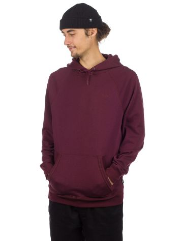 Vans Versa Sweat à Capuche Sweat à Capuche