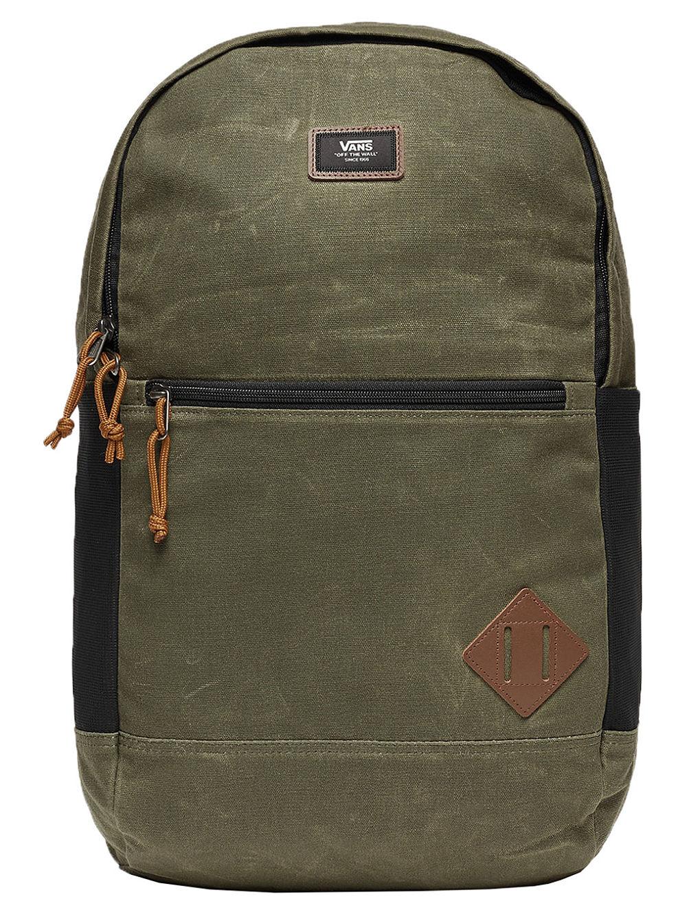 a719f189ba Buy Vans Van Doren III Backpack online at Blue Tomato