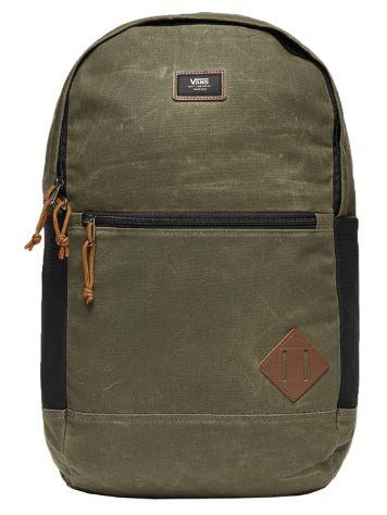6093754fe65 32.95  Vans Van Doren III Backpack