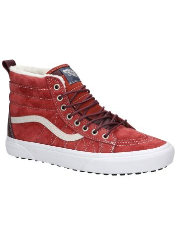39c314aeacb3 Vans Winter Shoes in our online shop