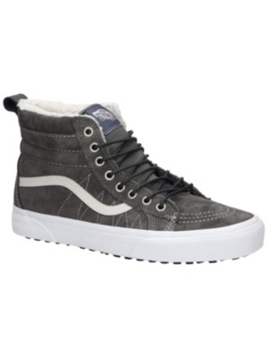 vans shoes winter