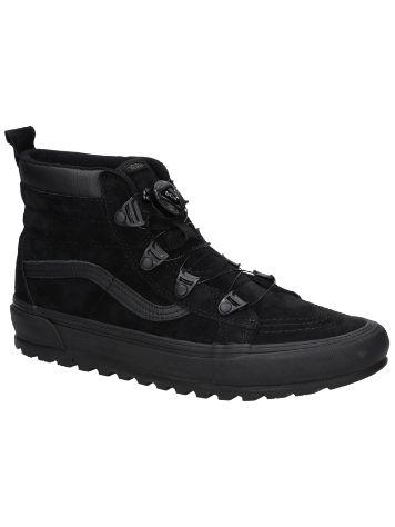 Vans Winter Shoes in our online shop – blue-tomato.com 9007461bd