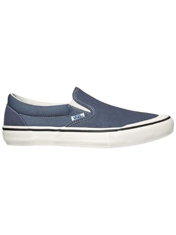 Vans Retro Slip On Pro Slippers