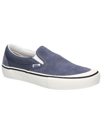 Vans Retro Pro Scarpe Slip On