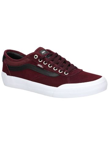 Vans Mesh Chima Pro 2 Skate Shoes