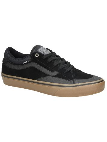 Vans TNT Advanced Prototype Skateschoenen