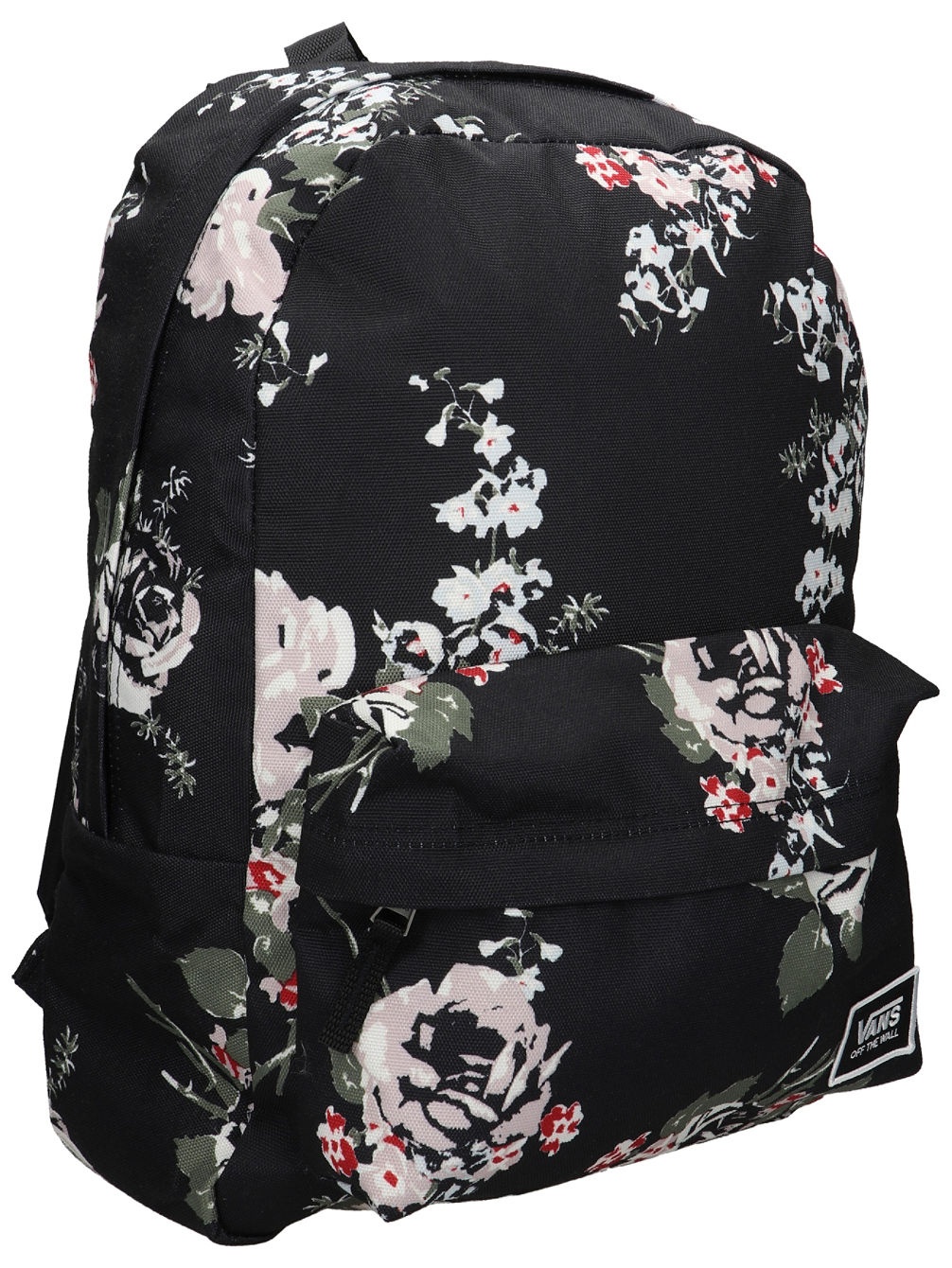 81a7f45dbdbfab Buy Vans Realm Classic Backpack online at Blue Tomato