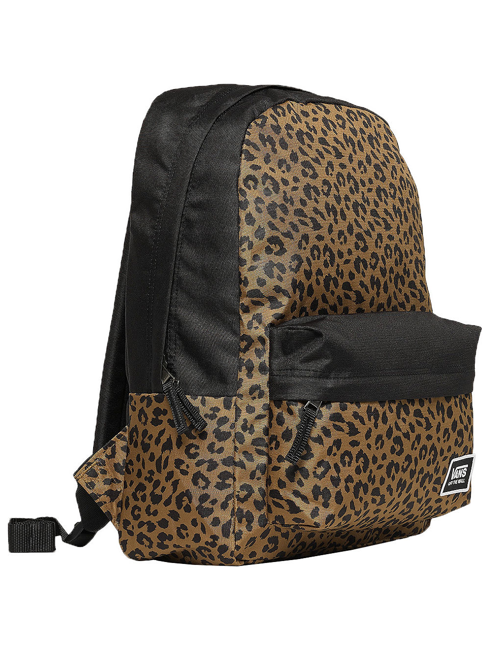 4283fcef805e Buy Vans Realm Classic Backpack online at Blue Tomato