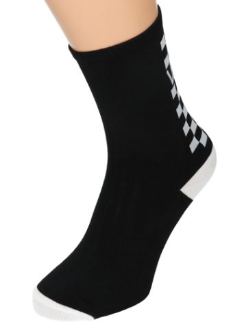 Vans Ticker 7-10 1Pk Socks