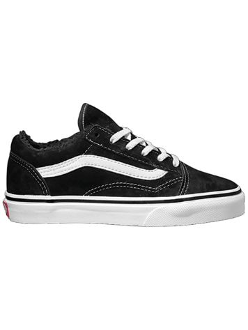 Vans Old Skool Sneakers Jungen