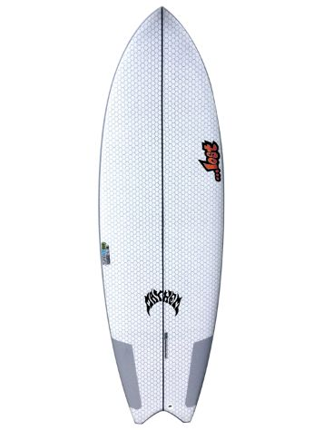 Lib Tech X Lost Puddle Fish 5.6 Surfboard