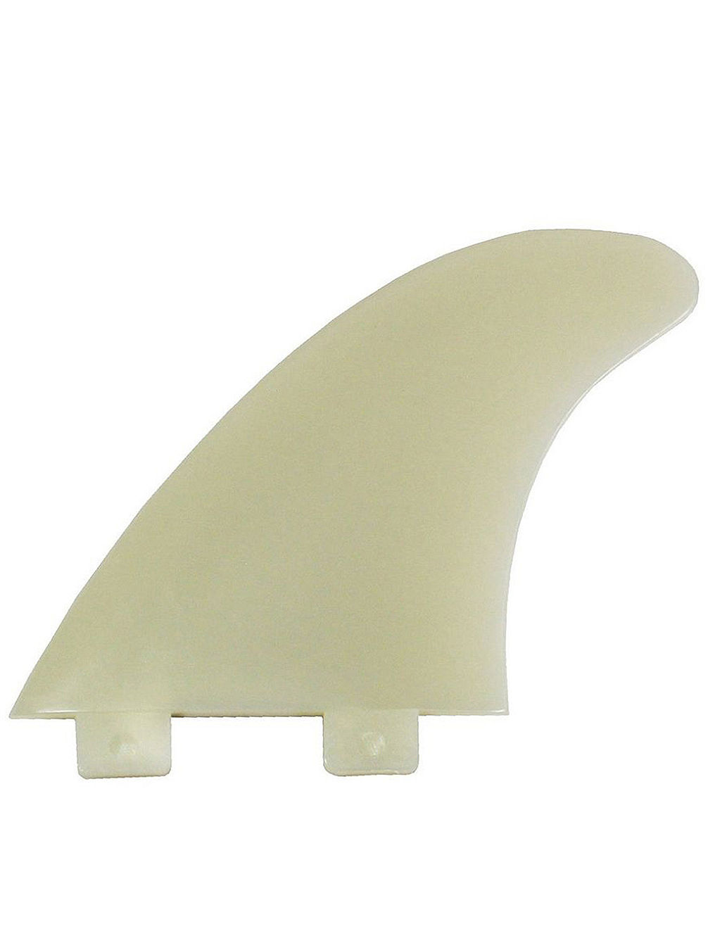 Euro Fins C Model Finne Set