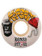Stf Hoffart Beer Bong 83B V2 51mm Wheels