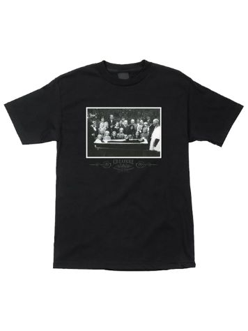 Creature Funeral Service T-Shirt