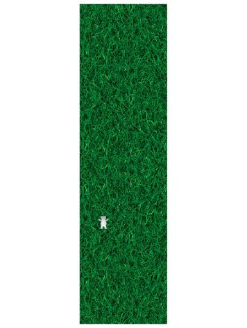 Grizzly Fresh Cut Green Grip Tape