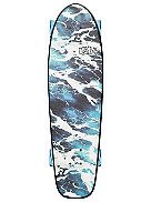"Surf Your Skate 28"" Complete"