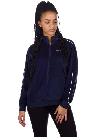 Iriedaily Temptation Trainer Jacket