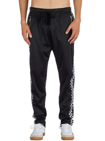 American Stitch FN-777 Jogging Pants