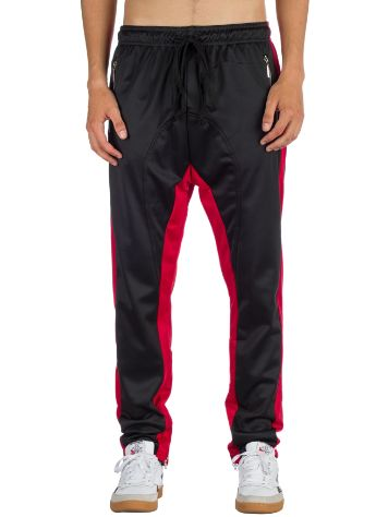 American Stitch FN-778 Jogging Pants