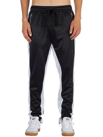 American Stitch FN-778 Pantalon de Survêtement