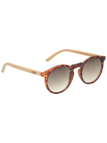 Take A Shot Emma Cherry Gafas de Sol