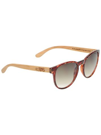 Take A Shot The Duchess Cherry Gafas de Sol