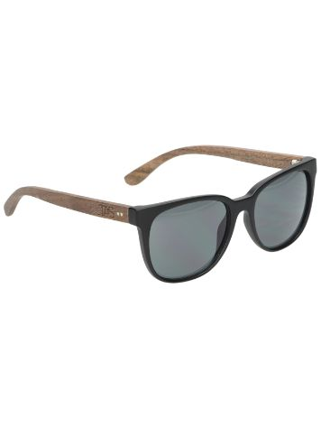 Take A Shot Mack Walnut Sonnenbrille