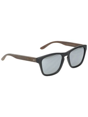 Take A Shot The Nightingale Walnut Gafas de Sol