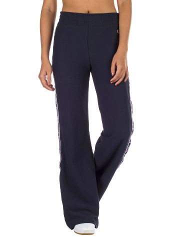 Champion Long Jogging Pants