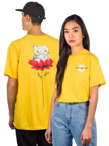 Rip N Dip Daisy Do T-Shirt