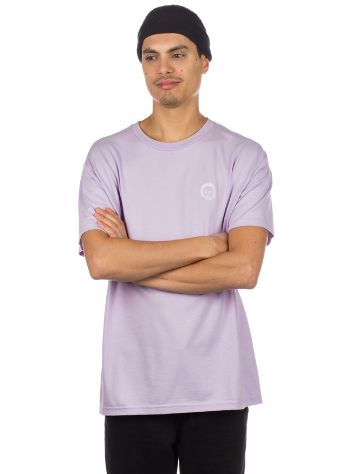 Earl Sweatshirt Embroider T-Shirt