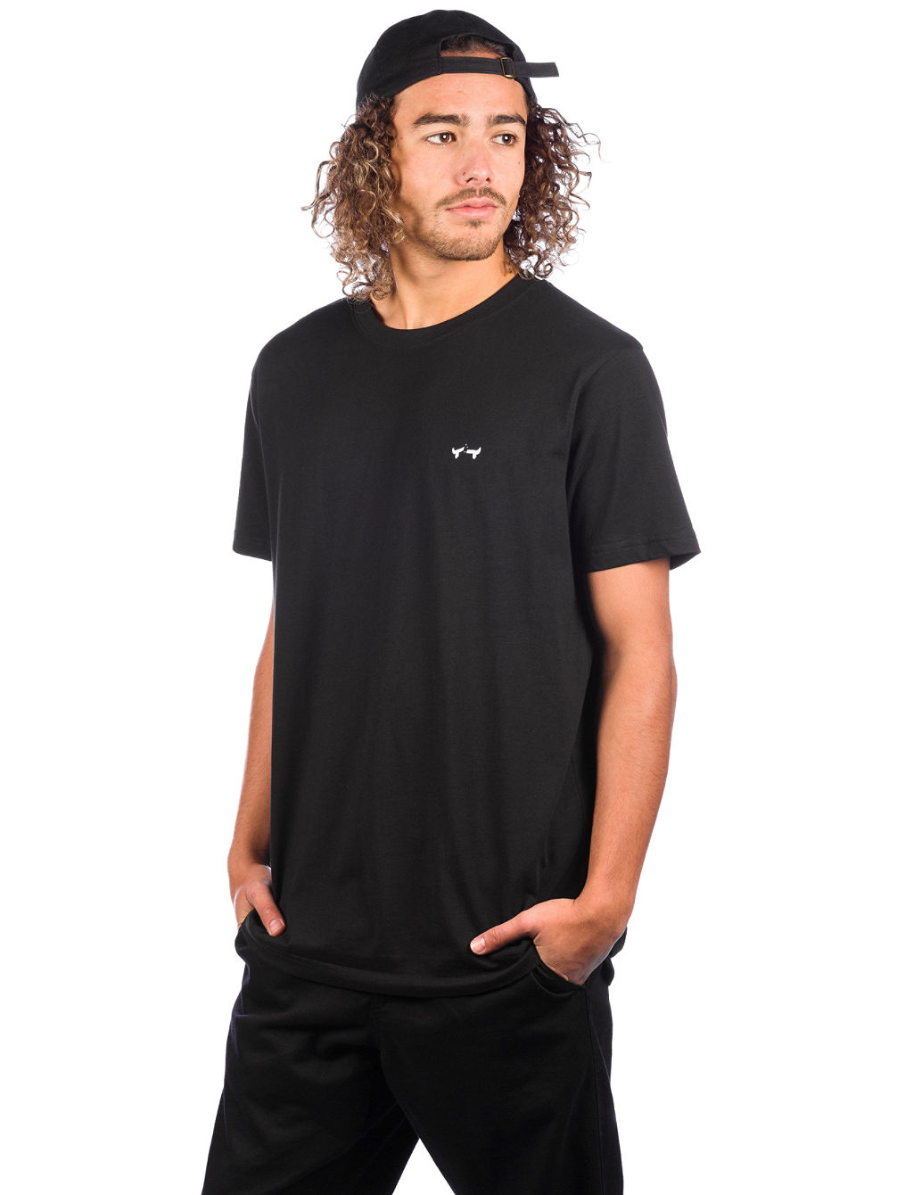 BT Skate T-Shrit