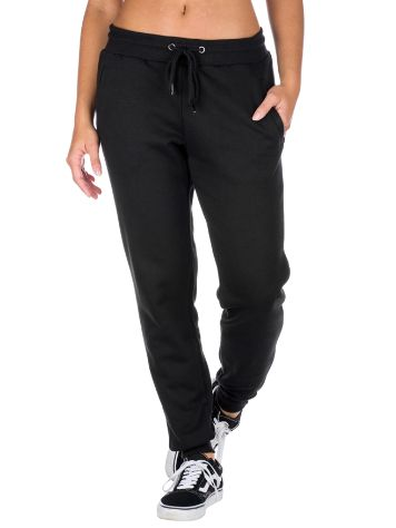 Blue Tomato BT Authentic Sweat Jogging Pants