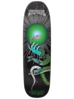 """Creature Partanen Apparitions 8.8"""" Skateboard Deck medium Gr. Uni"""