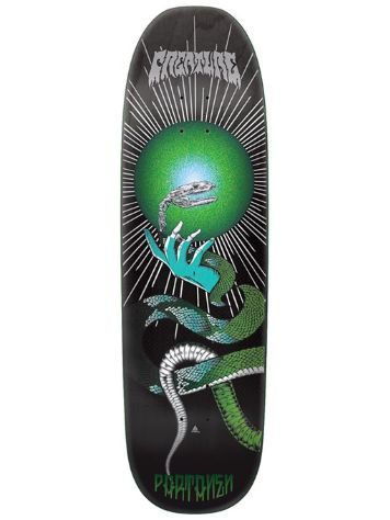 "Creature Partanen Apparitions 8.8"" Skateboard Deck"