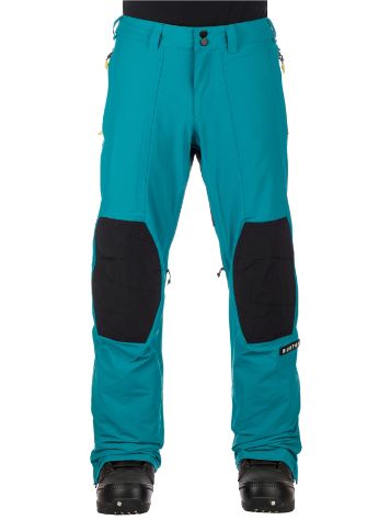 Burton Retro Pants