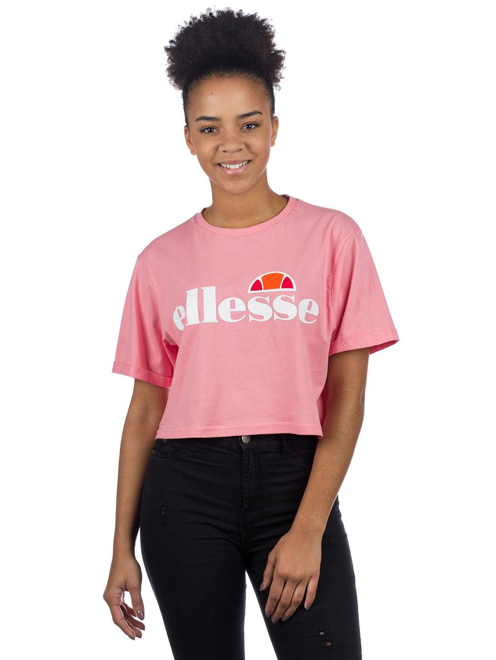 6d7d376c6d Alberta Crop T-Shirt
