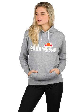 Ellesse Torices Pulover s Kapuco