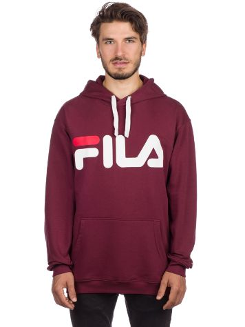 Fila Basic Sweat à Capuche